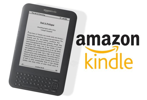 Image result for . Amazon Kindle